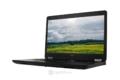 """Dell Latitude E5470 Intel Core i5 Ram 8GB SSD 256GB 14"""" HD"""