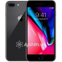 iPhone 8 64GB NEW Đen