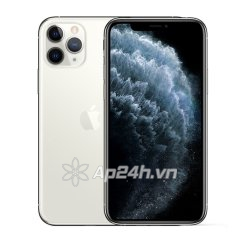iPhone 11 Pro 64GB Trắng