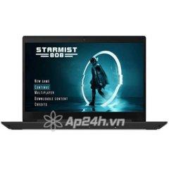 Laptop Lenovo IdeaPad L340-15IRH 81LK01GKVN