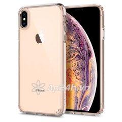 iPhone Xs 64Gb NEW Vàng