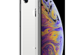 iPhone Xs Max 64GB NEW Trắng