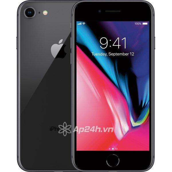 iPhone 8 64Gb Like NEW 99%