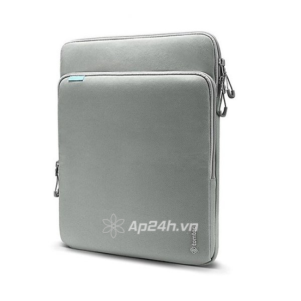 """TÚI XÁCH CHỐNG SỐC TOMTOC (USA) 360° Protection Premium  MACBOOK PRO/AIR 13"""" NEW"""