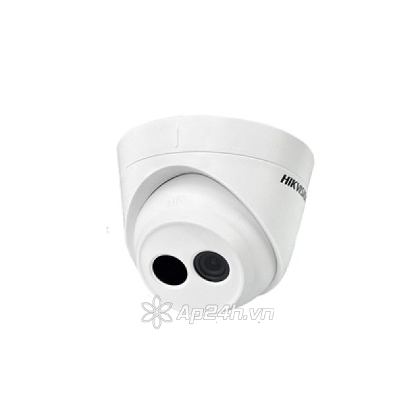 CAMERA IP BÁN CẦU 1MP