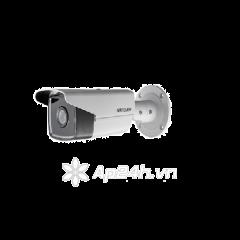 SH-IB43TG0-I5 4 MP IR FIXED BULLET NETWORK CAMERA