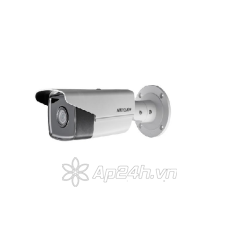 SH-IB43TG0-I8 4 MP IR FIXED BULLET NETWORK CAMERA