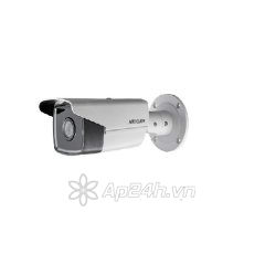 SH-IB25TFWD-I8 2 MP ULTRA-LOW LIGHT NETWORK BULLET CAMERA