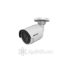 SH-IB250FWD-I 2MP ULTRA-LOW LIGHT NETWORK BULLET CAMERA