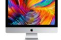 iMac MNDY2 21.5‑inch Retina 4K Core i5 3.0GHz/ 8GB/ HDD 1TB - 2017 Like New