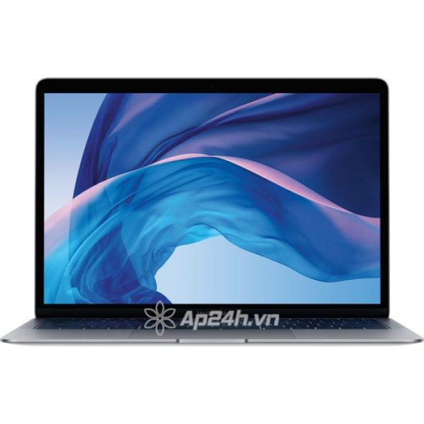 MacBook Air 2019 13-inch MVFH2 i5 8GB 128GB Space Gray LIKE NEW