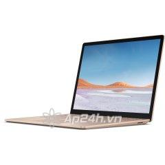 SURFACE LAPTOP 3 13 INCH CORE I5 / RAM 8GB / SSD 128GB