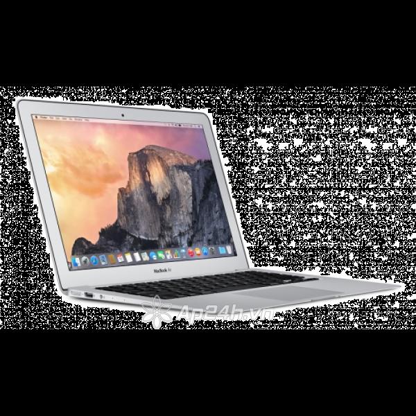 MacBook Air MJVE2 2015 Core i5 1.6Ghz/ Ram 4Gb/ SSD 128Gb