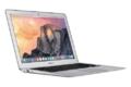 MacBook Air MJVG2 2015 Core i5 1.6Ghz/ Ram 4Gb/ SSD 256GB Like New