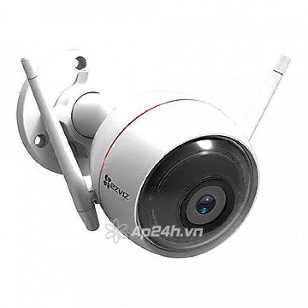 Camera IP WiFi Ezviz C3W 1080p