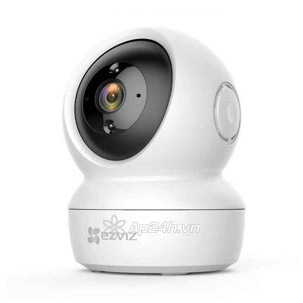 Camera Wifi thông minh EZVIZ C6CN 720P (CS-CV246-B0-1C1WFR)