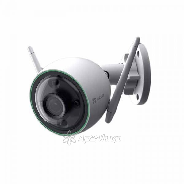 Camera Wifi Thông Minh Ezviz C3N 1080P