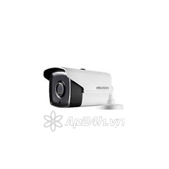 CAMERA IP THÂN TRỤ 1MP