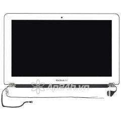 "Cụm Màn hình Macbook Air 11"" A1465(2013/2014/2015)"