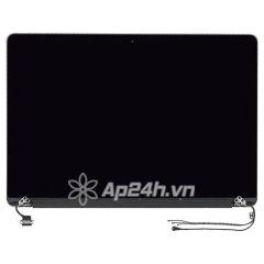 """Cụm Màn hình Macbook Pro 15"""" A1398 (Mid 2015)"""
