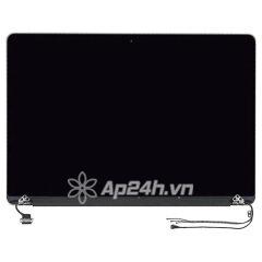 """Cụm màn hình Macbook Pro 15"""" A1398 (Late 2013 - Mid 2014)"""