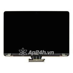 """Cụm màn hình The New Mac 12"""" A1534 (2016)"""