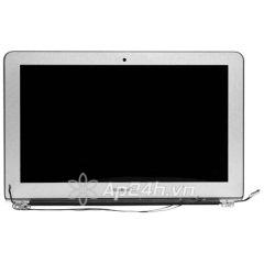 Cụm màn hình Macbook Air 11