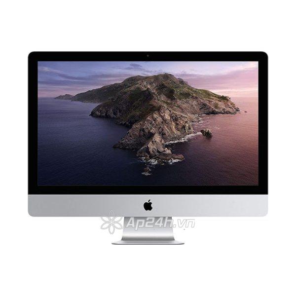 Apple iMAC MXWT2 - 27 Inch Retina 5K/ Core i5 10th 3.1Ghz/ 8GB/ SSD 256GB/ Radeon Pro 5300
