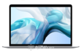 "MacBook Air 13"" 2020 1.1GHz Core i3/ Ram 8GB/ 256GB Sliver"
