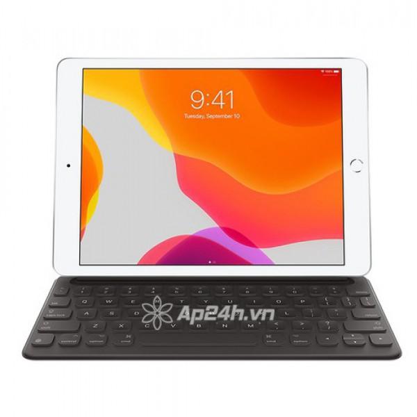 Bàn phím iPad 10.2 (Gen 7, Gen 8, Air 3)