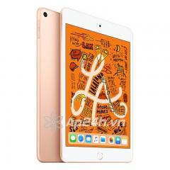 iPad Mini 5 2019 256GB WiFi + 4G - Space Gray/ Gold/ Sliver NEW