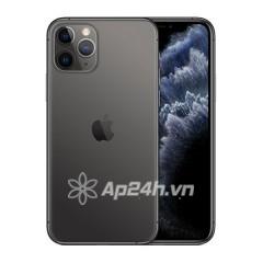 iPhone 11 Pro 64GB Đen NEW