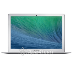 MacBook Air MD711B 2014 11inch Core i5/ Ram 4GB/ SSD 128GB Like