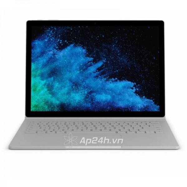Surface Book 2 13 inch Core i5/ Ram 8GB/ SSD 256GB Like New