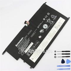 Pin laptop chất lượng cao Lenovo Thinkpad X1 carbon