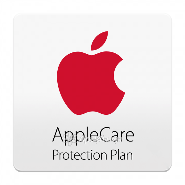 Dịch vụ Apple Care Apple TV