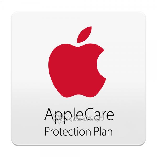 Dịch vụ Apple Care MacBook Pro 15/MacBook Pro 16 inch