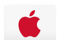 Dịch vụ Apple Care iPad