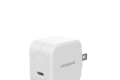 SẠC NHANH INNOSTYLE USB-C PD 20W MINIGO III WHITE IC20PDWHI