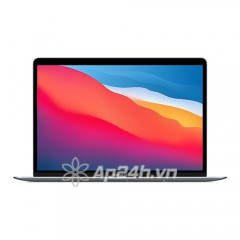 Macbook Air M1 MGN63SA/A 13-inch 256G Space Gray- 2020 (Apple VN)