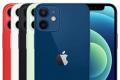 iPhone 12 mini 64GB Chính hãng VN/A
