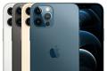 iPhone 12 Pro 512GB chính hãng VN/A