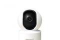 Camera Vantech AI - V2010C 4.0MP H265+