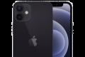 iPhone 12 64GB chính hãng VN/A