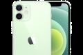 iPhone 12 Mini 256GB chính hãng VN/A