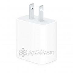 Củ sạc Apple 20W USB-C