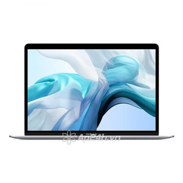 Macbook Air MVH42SA/A 13-inch 512G Silver- 2020 (Apple VN)