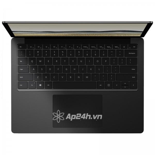 Surface Laptop 3 13.5-inch VEF-00022 Matte Black