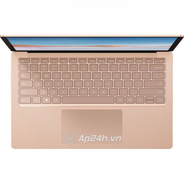 Surface Laptop 3 13.5-inch V4C-00064- Sandstone