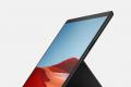 Microsoft Surface Pro X 16G 512GB- 2019 Black